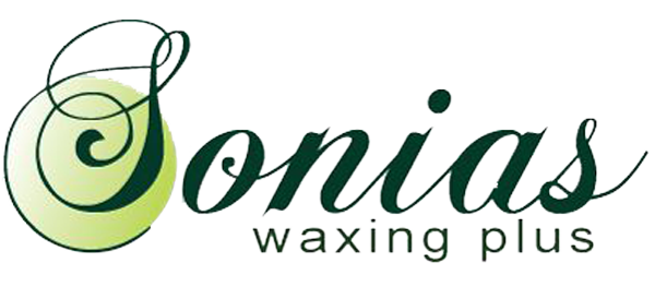 Sonias Waxing Plus
