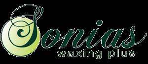 Sonias Waxing Plus